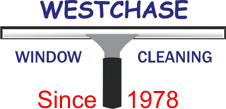westchase window cleaning and washing services in Houston